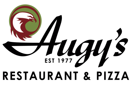 Augy's Restaurant & Pizza
